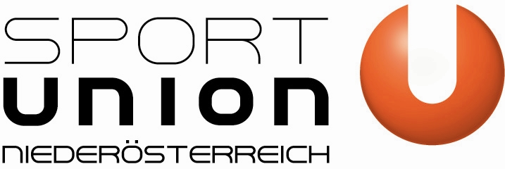 Sportunion-Logo